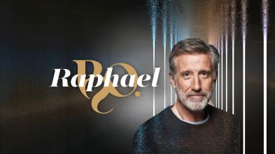 B.S.O. con Emilio Aragón - Raphael