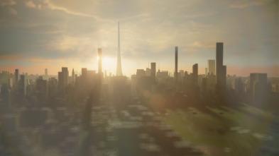 ¿Cómo lo haríamos hoy? - Empire State Building