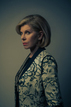 The Good Fight (VOS)