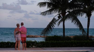 Bahamas life - Episodio 14