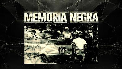 Memoria negra