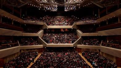 ¿Cómo lo haríamos hoy? - Carnegie Hall