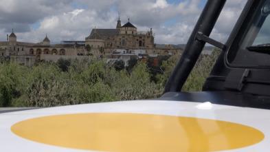 Canal Cocina en ruta - Córdoba