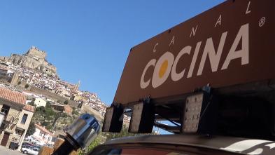 Canal Cocina en ruta - Castellón