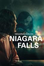 Desaparición en Niagara Falls