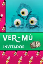 Invitados Ver-Mú