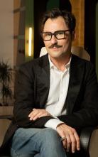 Aprende a maquillarte con David Francés - Piel blanca con pecas