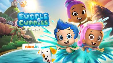 Bubble Guppies - Episodio 20