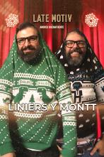 Late Motiv - Liniers&Montt