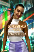 La Resistencia - Ana Guerra
