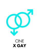Grupo bisexual