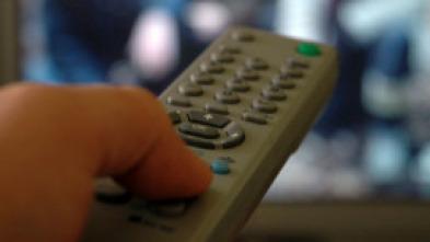 I Love TV - Lo mejor