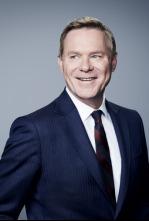 CNN Newsroom with Michael Holmes