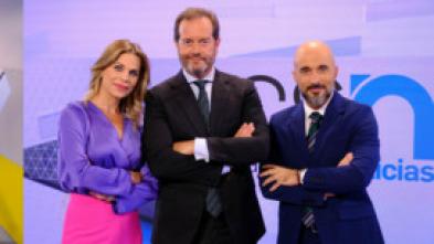 Canal Sur Noticias 2