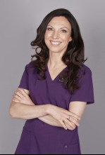 Dr. Emma: clínica dermatológica - Episodio 5