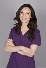 Dr. Emma: clínica dermatológica - Episodio 8