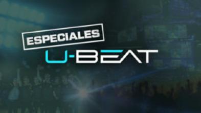 Especiales U-Beat