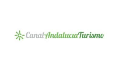 Canal Andalucía Turismo