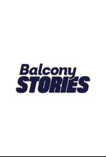 Balcony Stories XL - Episodio 2