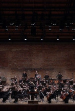 Britten - Guía de orquesta para jóvenes