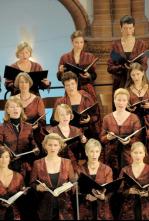 Bach, Motetes