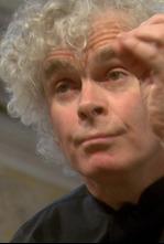 Beethoven - Sinfonía n.º 7 en la mayor, Op. 92