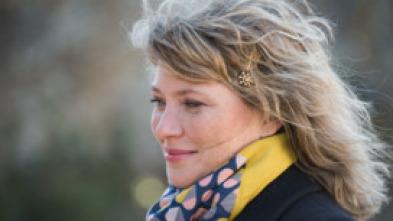 Candice Renoir - Quien ríe el último, ríe mejor