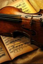 Brahms - Sonata para violín nº 1, Op. 78