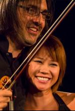Brahms -  Sonatas para violín no 3, op 108