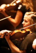 Mahler - Sinfonía n.º 8
