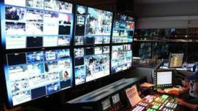 Especial servicios informativos: Sesión de control parlamentario