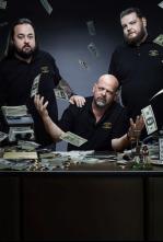 El precio de la historia - Ha caído un meteorito