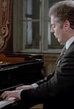 Beethoven - Sonata para Piano nº 2, Op. 2/2