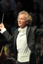 Brahms -  Sinfonía no 1