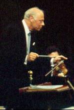 Stravinski - La consagración de la primavera