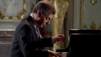 Beethoven - Sonata para Piano nº 3, Op. 2/3