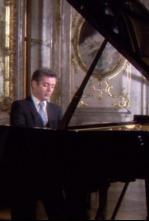 Beethoven - Sonata para Piano nº 4, Op. 7