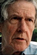 Cómo salir de la Jaula - Un año con John Cage