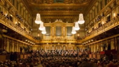 Brahms -  Sinfonía no 3
