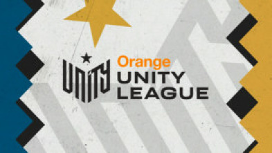 Counter Strike - Orange Unity League - J02 Team Heretics vs Xploit Esports