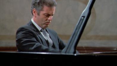 Beethoven - Sonata para Piano nº 8, Op. 13