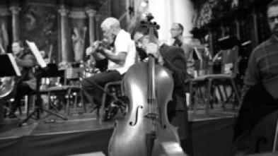 Bruckner - Sinfonía n.º 4