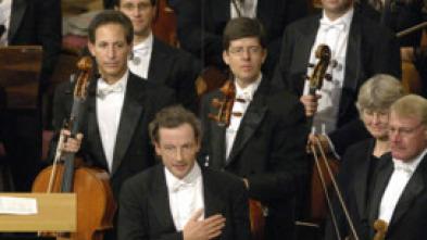 Bruckner - Sinfonía n.º 5
