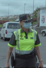 Control De Carreteras - Episodio 11