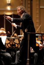 Bruckner - Sinfonía n.º 7