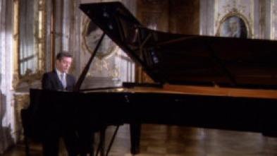Beethoven - Sonata para piano no 12, Op. 26