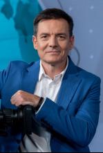 Atlántico noticias