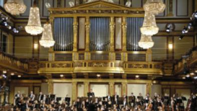 Bruckner - Sinfonía n.º 9