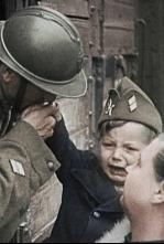 Apocalipsis: La Segunda Guerra Mundial - El estallido