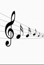 Beethoven - Sonatas para piano Op. 109, 110 y 111
